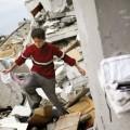 اعمار قطاع غزة