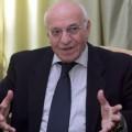 سحب جنسيات الأردنيين من أصول فلسطينية خطر وغير دستوري