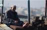 فيلما توثيقيا عن الأوضاع الإنسانية في قطاع غزة