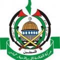 حماس تدعو إلى توفير الحماية للاجئين الفلسطينيين بسوريا