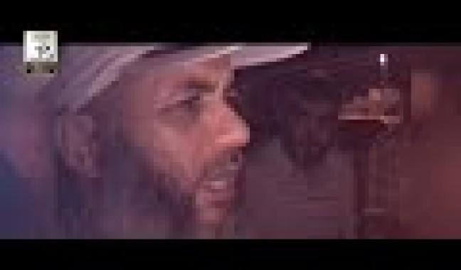 6 أعوام على إستشهاد الأمين العام للجان المقاومة الشيخ زهير القيسي