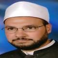 د. أحمد عبد الهادي شاهين