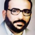 الشهيد المؤسس فتحي الشقاقي