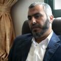 د. غازي حمد