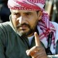 الشهيد الشيخ جمال أبو سمهدانة