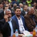 الاحتفال الوطني لقطر في مدينة حمد