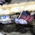 خلفيات مهاجمة القنصلية الاميركية في بنغازي
