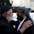 صور : صور | الوكالة اليهودية: