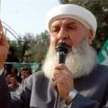 حامد البيتاوي القائد المجاهد