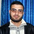 الكاتب : أحمد أبو رتيمة