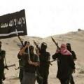 حماس» تكثف حملتها ضد السلفيين بعد هجوم سيناء
