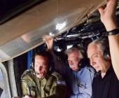 نتنياهو يُعقب على رفض الفلسطينيين صفقة القرن