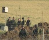 كاتب إسرائيلي هزيمتنا في معركة واحدة تعني دمار إسرائيل