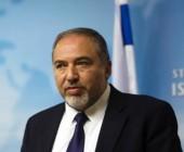 ليبرمان يتهم نتنياهو بالاستسلام لحركة حماس
