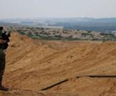 تقدير إسرائيلي حماس تستعد لعمليات مفاجئة