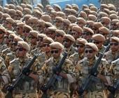 الموساد يغتال قائد كبير بالحرس الثوري الايراني