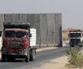 يديعوت  تقدم في مباحثات التفاهمات مع غزة