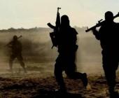 خيار الحرب مع حماس يتراجع