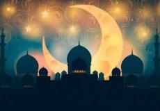 خمسة تطبيقات يستخدمها الصائمون في شهر رمضان 2019