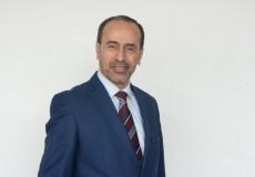 بيراوي يُحذر من حملة لتشويه المؤيدين لفلسطين في أوروبا
