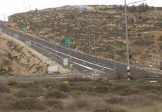 إسرائيل ترفض فكرة ربط قطاع غزة بالضفة الغربية