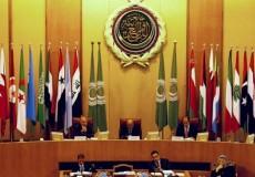 الجامعة العربية تُحذر من تزايد التحديات المصيرية لقضية فلسطين
