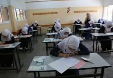 التعليم يوضح حقيقة تحديد موعد نتائج التوجيهي