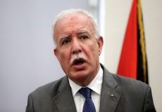 المالكي مستعدون للتفاوض مع رئيس الحكومة القادم
