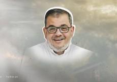حماس تنعى القيادي جهاد سويلم