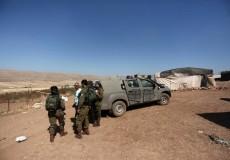 الحقوقيين العرب يدعو لموقف حازم ضد إعلان نتنياهو ضم غور الأردن