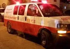 مصرع طفل إثر صعقة كهربائية في خانيونس