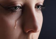 مجلة صحية هل تعلم أن البكاء مفيد لصحتك؟