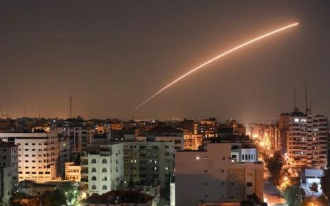 الفصائل الفلسطينية بغزة قررت العودة للتصعيد