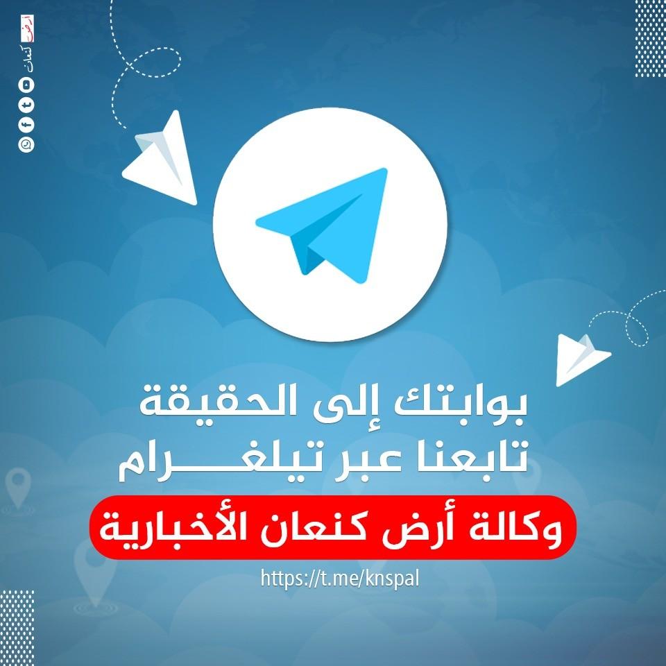 WhatsApp Image 2020-07-24 at 11.14.21 PM