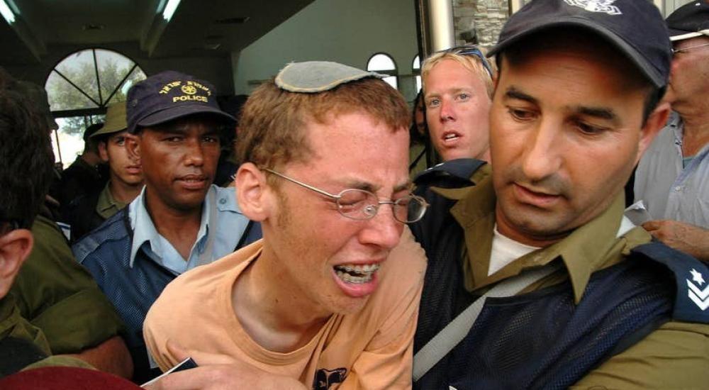 15 عامًا على اندحار آخر جندي إسرائيلي من قطاع غزة
